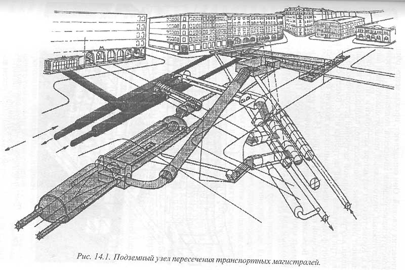 http://podzemka.spb.ru/img/